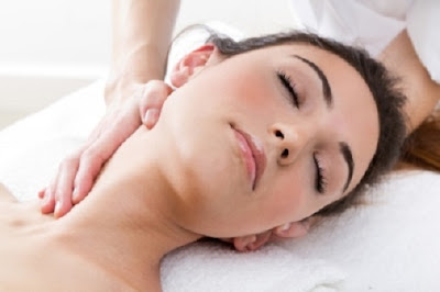 https://massage.countdowntofreedom.net/2017/06/5-massage-therapy-methods.html