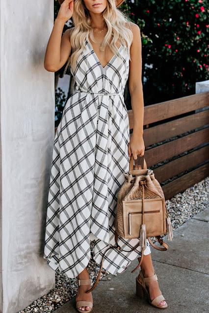 Vestidos Luvyle