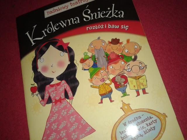 http://sklep.gwfoksal.pl/basniowy-teatrzyk-czerwony-kapturek-duplikat-1.html