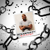 600breezy - First Forty-8 (Album) [iTunes Plus AAC M4A]