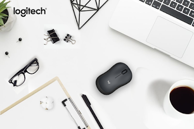 September 9 is the best day for upgrading your work-from-home setup!