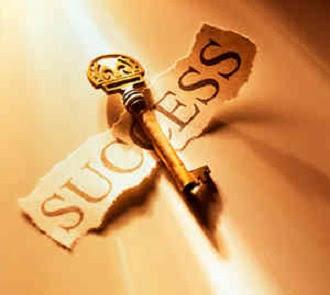 Sukses Bisnis Parfum Refill