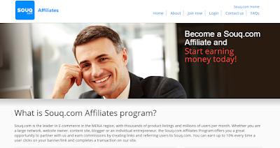 Affiliate Programs To Make Money