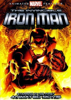 http://superheroesrevelados.blogspot.com.ar/2011/08/invencible-iron-man.html