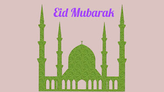 Eid mubarak images pic free download