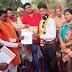 हिंदुओं को संगठित कर हिंदू राष्ट्र की संकल्पना करना होगा: शिवविलास