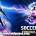 Soccer Star 2020 Football Cards Mod Apk