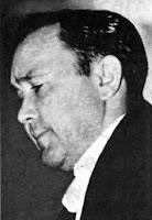 Top 70 Famous Irish American Gangsters: George McLaughlin