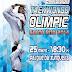 🏃 Exhibición Santa Rita de Taekwondo Club Olimpic | 25may'14