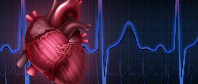 كيفية علاج عدم انتظام ضربات القلب البطيني