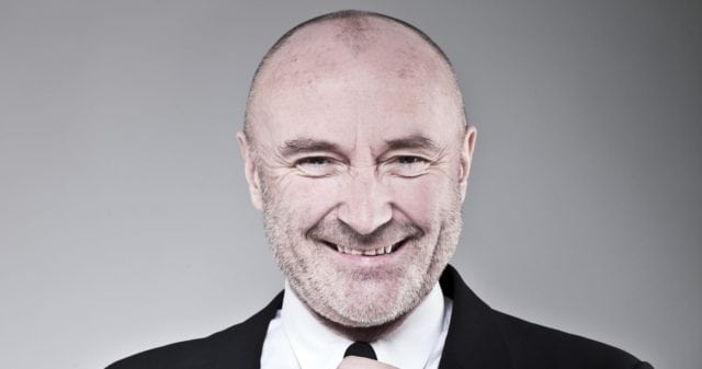 Phil Collins Net Worth 2020, Bio, Height, Awards, and Instagram