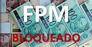 FPM é bloqueado em 1.268 Municípios por ausência de homologação do Siops; veja como regularizar