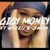 VIDEO | Gigy Money Ft. Whozu & Sanja - Kiki Ni Gigy