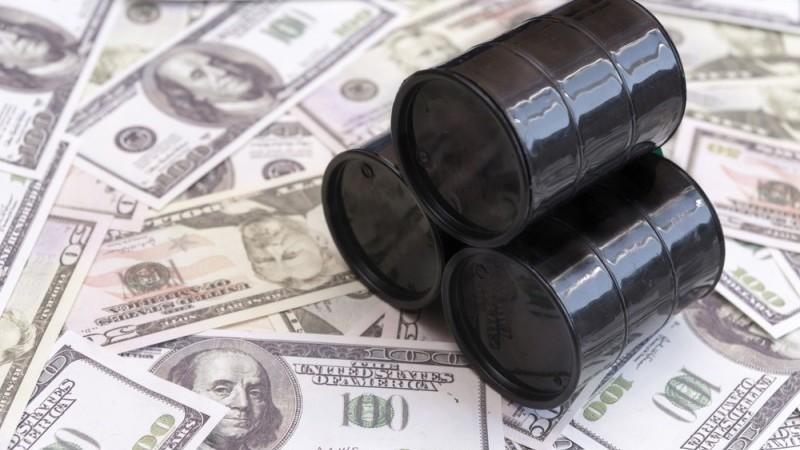 После снижения в начале недели нефтяные рынки довольно быстро восстановились