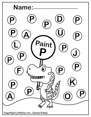 free printable coloring pages for preschoolers abcd alphabet teaching the alphabet to preschoolers learning abc for toddlers abc letters