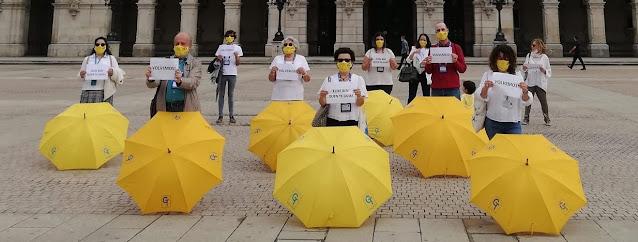 5 planes para disfrutar de la Semana Santa en A Coruña_guia