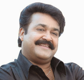 http://celebprofile.blogspot.com/2013/10/malayalam-actor-mohanlal-new-movies-list.html