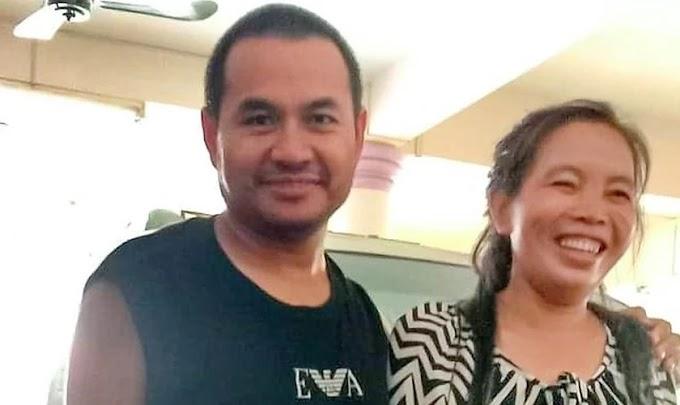 """Pastor é liberado após mais de um ano preso no Laos: """"Resposta de oração"""""""