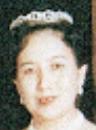 pearl diamond tiara japan princess yuriko mikasa