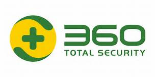 360 Total Security Antivirus software Free Download
