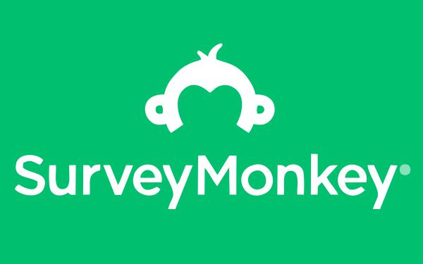 Best Voting Apps Survey Monkey