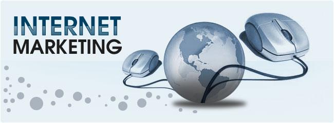 494Internet-Marketing-Companies.jpg