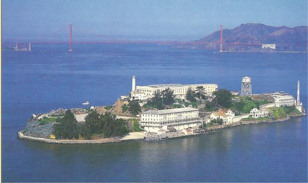 Visit San Francisco Ca Visited Places
