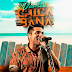 Baixar - Kiko Chicabana - Promocional de Verão - 2021