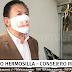 """Consejero regional del PS sobre restricciones a funerales: """"Déjennos enterrar a nuestros muertos"""""""
