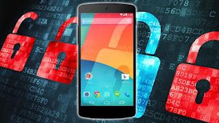 Cara Mengatasi HP Android Kena Virus, Malware atau Disadap (Hacked)