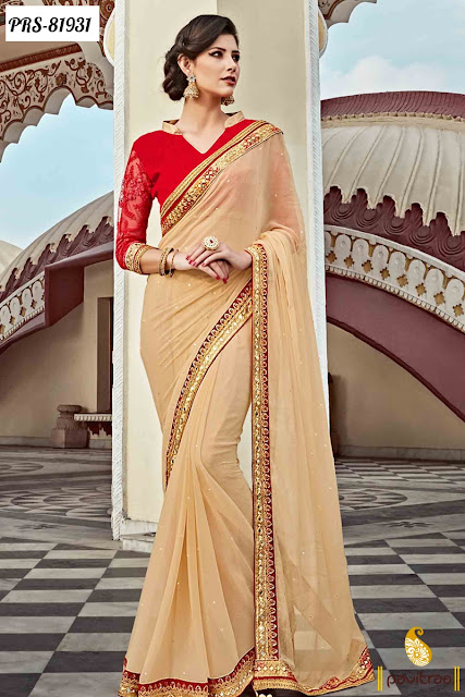 Royal marriage function sarees online shopping with discount offer sale