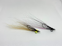 Clouser Minnow, How to tie a clouser minnow, Clouser minnow material, fly tying, texas fly fishing, fly fishing texas, texas freshwater fly fishing, pat Kellner