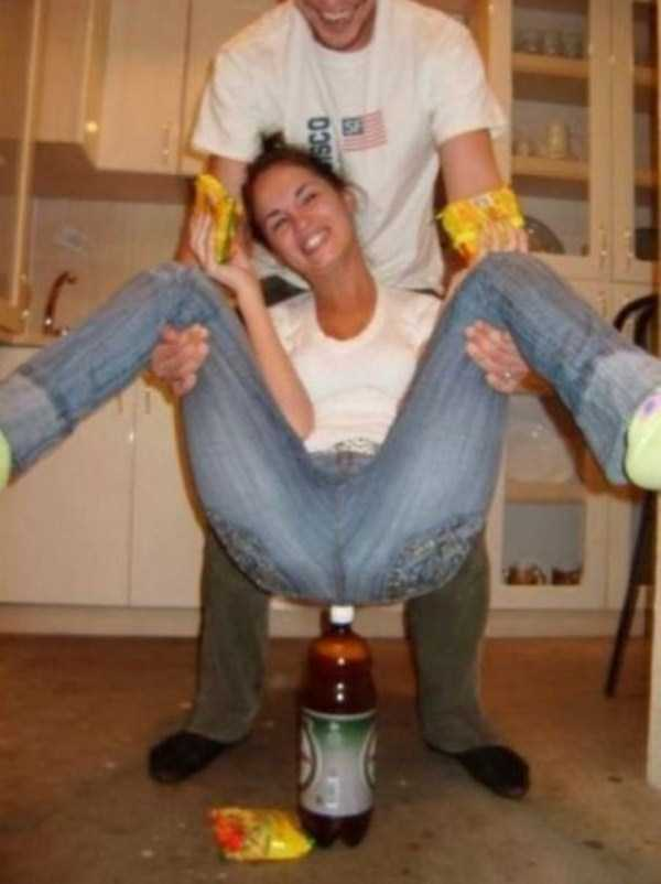 funny dating site pictures