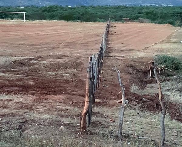 Prefeitura de Japi desapropria terreno e causa grande polêmica