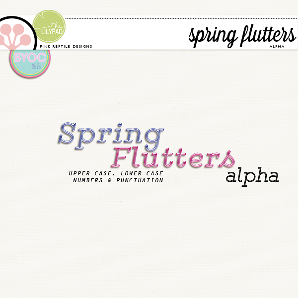 http://the-lilypad.com/store/Spring-Flutters-Alpha.html