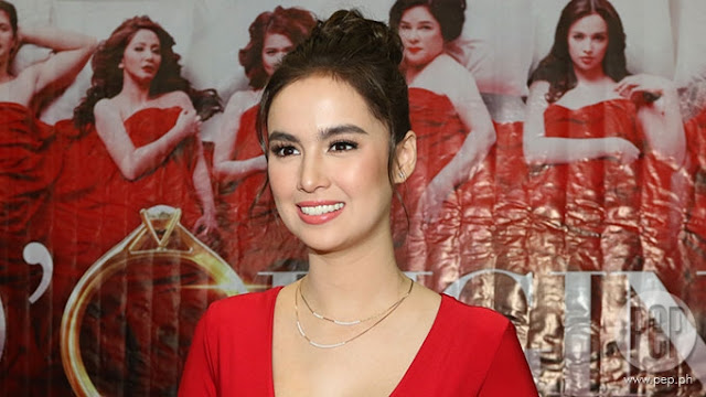 Kim Domingo Reveals That She Will Not Give Up On Finding Her Biological Dad Who Left Her Mother Pregnant!