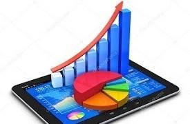 ПАММ счета или бинарные опционы, что выбрать?