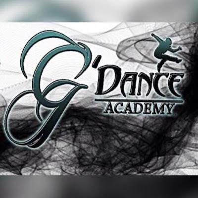 foto academia de guille, g dance academy, guille, swing criollo, costa rica