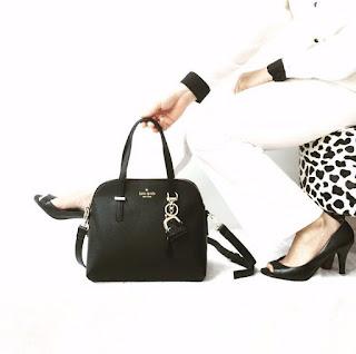 handbag malaysia