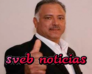 Ejecutan fuera de su casa a ex presidente municipal de Tepetlaoxtoc Edomex
