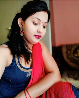 indian girl photo beautiful images Navel Queens