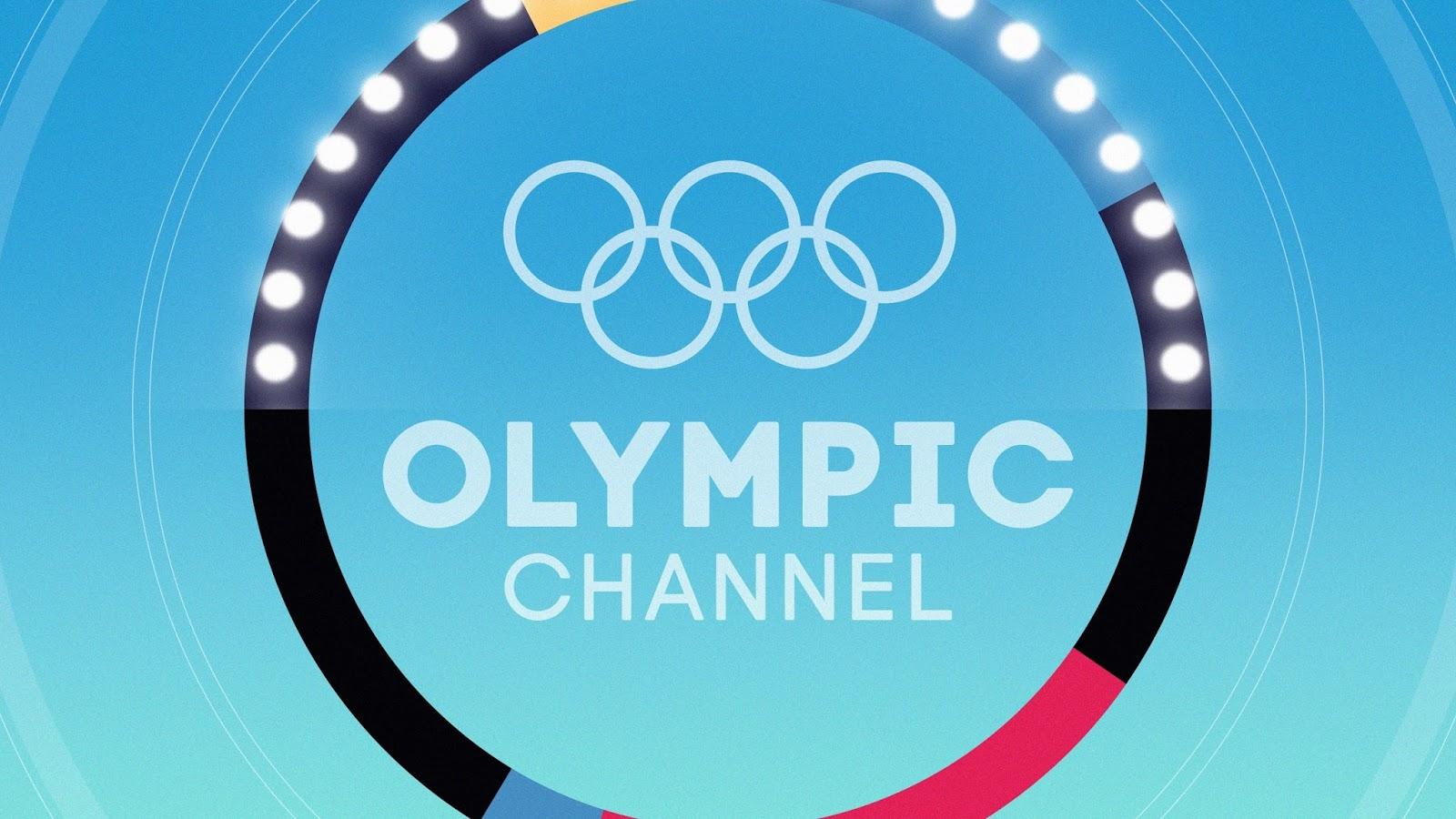 2020 Best Kodi Addons Best Kodi Addon For Watch Olympics On Kodi Addon   New Kodi Addons