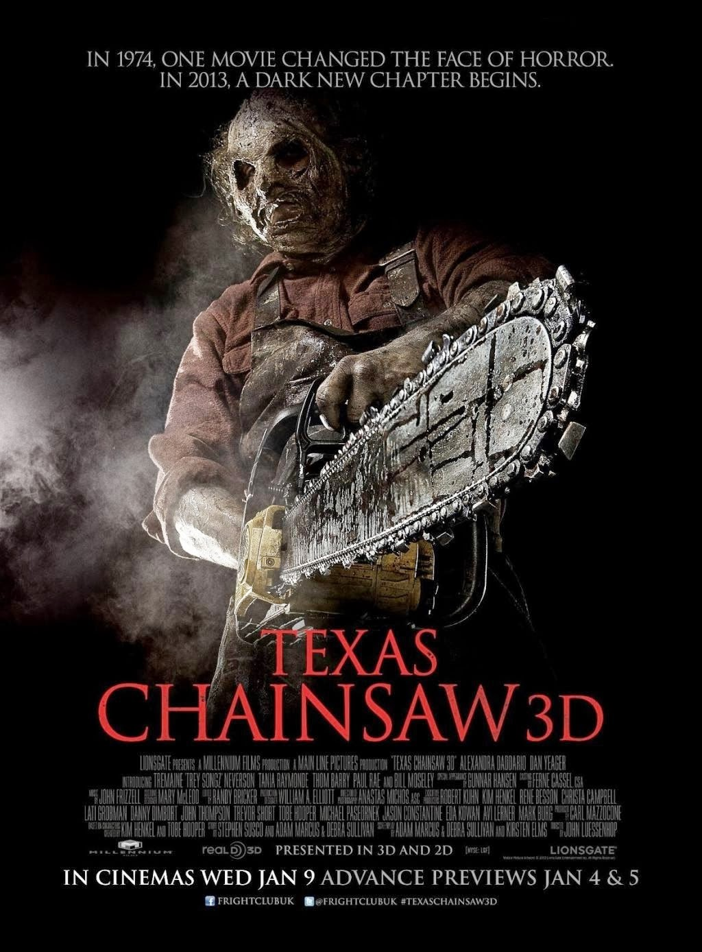 jigsaw full movie