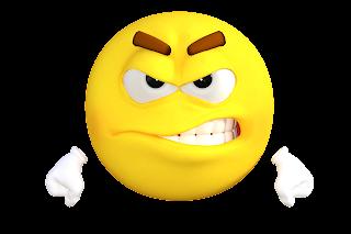 emoji foe whatsapp dp hd image