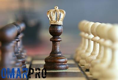 تحميل لعبة شطرنج مجانا للاندرويد و للايفون