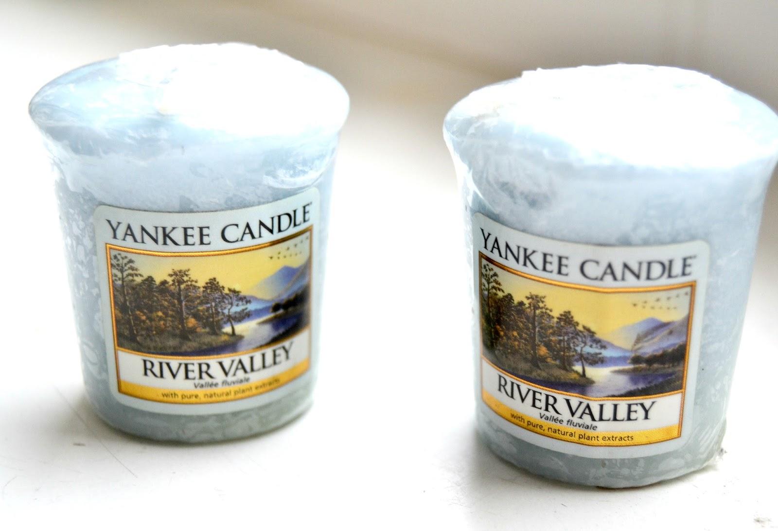Katalog yankee candle q q by spirig ag issuu