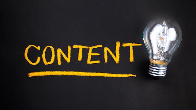 8 cách khơi nguồn ý tưởng nội dung mới cho bài viết