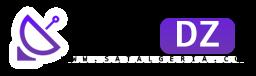 سات ألجيريا - Sat Algeria