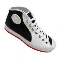 http://www.broodopdeplankproducties.nl/2017/05/wij-dragen-cebo-schoenen.html