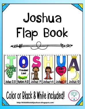 Fun Bible Lessons For Kids Books